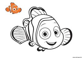 Coloriage Nemo 3jswp Contentuploads201804color 4306