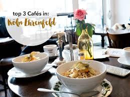 café köln ehrenfeld meine liebsten 3 cafés in köln ehrenfeld