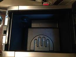 Installed Micro Vault Gun Safe In Center Console - Ford F150 Forum ... Browning Tactical Gun Safe Truck Bed Trucks Accsories For Safes Gallery Tailgate Theft On The Rise Foldacover Tonneau Covers Stackon 24gun Electronic Lock In Matte Blackfs24mbe The Dodge Cummins Diesel Forum Pistol Vault Under Girls And Guns Applications Combicam Cam Combination Locks Vaults Secure Storage Trail Tread Magazine Car Home Handgun Lockbox Toyota Truck Vehicle Console Safe Safe Auto Vault Gun Truckvault Gunsafescom Youtube
