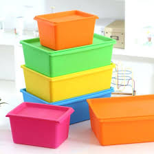 Tree Storage Box Full Size Of Clear Boxes In Conjunction With Dollar