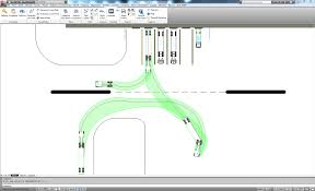 AutoTURN | Swept Path Analysis Software For Vehicle Turn Maneuvers ... Fdm 1125 Intersections At Grade Truck Making Tight Turn On Residental Street Youtube Semi Trailer Drawing Getdrawingscom Free For Personal Use Intersection Channelization Guidelines Longer And Wider Trucks Truck Routing Api Bing Maps Enterprise Design Vechicle Turning Radius Curb Xilin High Lift Hand Pallet Jf Material Handling Chapter 400 Intersections At Grade Landscaping Your Business Needs Project Cost Estimates 4a Design For Trucks