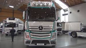 Mercedes-Benz Actros 1853 Tractor Truck (2018) Exterior And Interior ... The Actros Turns 20 Mercedesbenz Fully Electric Truck For Heavyduty Distribution Mercedes Benz Truck Support Vehicle Ford World Rally Team This Pickup Is For Real And Its Coming Next Year Benz 3d Turbosquid 1155195 Sk Wikipedia Lil Peep Reviews Album Of Lil Peep Coub Gifs With Sound Rab Takes The Workshop Lead At Van Ni Gains Semiautonomous Driver Assists Ciceley Commercials Supplies Hph First Trucks