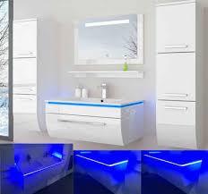 homeline badmöbel set danny homeline 6 tlg badmöbel set ganz in hochglanz weiß badezimmermöbel badmöbel komplett bad 70 cm vormontiert 6