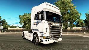Google Skin For Scania Truck For Euro Truck Simulator 2 Curbside Classic 1952 Reo F22 I Can Dig It A Google Employee Lives In A Truck The Parking Lot To Save Garbage Truck Simulator 2018 Android Apps On Play Popular Accsories For Tipper Trucks Sale Fire For All Seasons Lewiston Sun Journal Tech Giants Uber Battling Court Over Autonomous Mr Scrappys Food Wrap Gator Wraps Is This Small Cop Or Big Street View World Oka 4wd Wikipedia Racing Puzzle Wallpaper Store Revenue