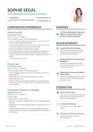 The Best 2019 Executive Resume Example Guide Executive Resume Samples And Examples To Help You Get A Good Job Sample Cio From Writer It 51 How To Use Word Example Professional For Ms Fer Letter Senior Australia Account Writing Guide 20 Tips Free Templates For 2019 Download Now Hr At By Real People Business Development Awardwning Laura Smith Clean Template Cover Office Simple Cv Creative Modern Instant Marissa Product Management Marketing Executive Resume Example