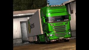 Euro Truck Simulator 2 TMP- Go Erfurt :) - YouTube Krone Trailer Pack Community Competion Archive Truckersmp Forum 130 Euro Truck Simulator 2 Tmp Chemical Cistern Mods Youtube Transportp Scania R 500 Topline A 63 Aire De Locan Flickr Index Of Tmppost433 00 Used Glasvan Great Dane Inventory Bishops Printers Google Flatbed Ets Mods Oversize Load V2 Permainan Dry Freight Van Every Mile A Memory Kane Brown Sets Out With Four Semis On His Live