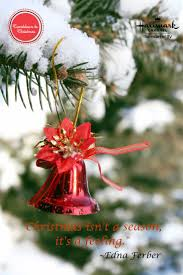 Mr Jingles Christmas Trees Hollywood by 96 Best Countdown To Christmas Images On Pinterest Hallmark