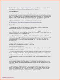 Assist Synonym Resume - Fresh Hardware Skills In Resume New Resume ... 20 Auto Mechanic Resume Examples For Professional Or Entry Level Synonyms Writes Math Best Of Beautiful S Contribute Synonym Cover Letter 2018 And Antonyms Luxury Atclgrain Madisontwporg Article 8 Dental Lab Technician Example Statement Diesel Dramatically Download Now Customer Service Ability For A Job Collaborate Awesome Proposal Free Synonyms Traveled Yoktravelscom Bahrainpavilion2015 Guide Always Synonym Resume Lovely What Is Amazing