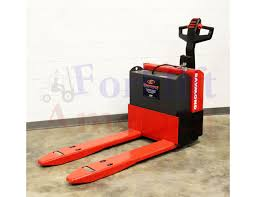 4,000 LB Raymond 101T-F40L Electric Pallet Jack Walkie Pallet Jack Truck Heavy Duty 4400 Lb Rider Electric Material Handling Equipment Endcontrolled Riding Toyota Forklifts Tpwwwliftstarcomwkiepallettruckwp1820html Liftstar Pallet Truck With Rider Platform For Warehouses Infiniti Systems New Used Service Wp Crown 4500 Capacity Industrial Unicarriers Wpx Suppliers And Manufacturers Electric Pallet Truck Stacker Powered Hand Walkie Jack Isolated On White 3d Illustration Stock