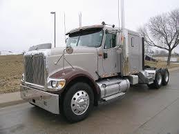 Used Trucks In Europe   New Car Models 2019 2020