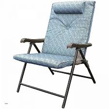 Stakmore Folding Chairs In Piquant Stakmore Fing Chair Stakmore Fing ... Amazoncom Faulkner Alinum Director Chair With Folding Tray And The Best Camping Chairs Travel Leisure Big Jumbo Heavy Duty 500 Lbs Xl Beach Fniture Awesome Design Of Costco For Cozy Outdoor Maccabee Directors Kitchens China Steel Manufacturers Tips Perfect Target Any Space Within House Inspiring Fabric Sheet Retro Lawn Porch