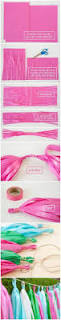 Foil Fringe Curtain Dollar Tree by Best 25 Plastic Tablecloth Decorations Ideas On Pinterest