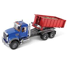 The Mack Roll Off Container Truck - Hammacher Schlemmer. Made By ... You Already Know Some Basic Facts About Dumpsters The Most Common Amazoncom Bruder Mb Arocs Truck With Rolloffcontainer Toys Games Home Commercial Industrial Roll Off Dumpster Rentals Erc Mack Container Hammacher Schlemmer Made By Haul 4 Less Page Rental Service In Fanwood New Jersey Nj Strouse Indianapolis 317 4228116 Robert Sanders Waste Systems Rolloff Dumpsters Midland Tx Porta Potty Rolloff Dumpster Wikipedia