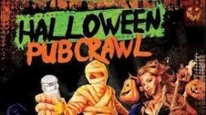 Charlotte Nc Halloween Pub Crawl by Hmongbuy Net Bar Crawl Charlotte Nc Halloween