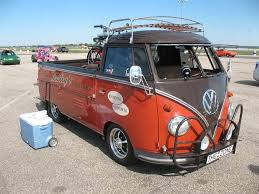 Pin By Caleb Lovetto On Vehicles   Pinterest   Vw, Vw Bus And Vehicle 15 Volkswagen Buses That Are For Sale Right Now The Inertia Vw Bus Food Truck T2 Bus Truck Volkswagen Pinterest Vw Bus And Thesambacom Bay Window View Topic Larger Mirrors Brooklyn New York July 14fire 1966 Stock Doka For Sure Ashland Oregon Localsguide Paint Color Samples From Bustopiacom Find Of The Week Short Nasty 1963 Busvanagon Pickup Truck Sale In Nashville Tn Vintage Panel Van Images