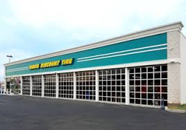 Autozone Sinking Spring Pa by Discount Tire Tires Elverson Pa 1060 Crossings Blvd