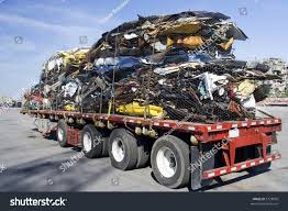 Truck Full Wrecked Cars Scrap Stock Photo 5728909 - Shutterstock Abandoned Wrecked Image Photo Free Trial Bigstock 2011 Supercrew Ecoboost 4x4 Platinum To Ecaptor 2017 Gass Guzzler Proves Be Safe Dan Johons Blog Truck Discovered On Springhill Road No Driver News Metals Ford Model A Truck Salvage Dismantled Trucks In Phoenix Arizona Westoz 2003 Chevy 2500 Hd Beast 1965 Rat Rod Wrecker The Most Beautiful Junk Abandoned Wrecked Stock Cornfield 139880270 Twenty Inspirational Images New Cars And The Utlimate Work Truckhoss