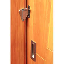 Lock For Sliding Barn Door Wood Gate Pull Solid Stainless Steel ... Image Of Modern Sliding Barn Door Hdware Featuring Interior Bathroom Lock Best Decoration Exterior Doors Ideas Voilamart Set 2m Closet Black Powder For Locks Style Features Wood Locking On Bar Door Inside Stunning Pocket Winsoon Big Size Pull Solid Stainless Steel Fsb Lock With Lever And Key Youtube Sliding Barn Bottom Guide The Some