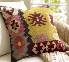 Pottery Barn Large Decorative Pillows by 344 Best Pillows Pillows U0026 Pillows Images On Pinterest