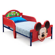 Doc Mcstuffins Toddler Bed by 13 Doc Mcstuffins Toddler Bed We Tried It Routine Charts