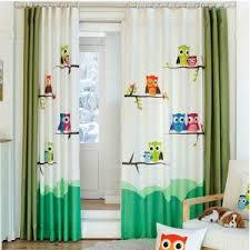rideaux chambre bébé rideau chambre garon ado leroy merlin rideaux chambre with rideau