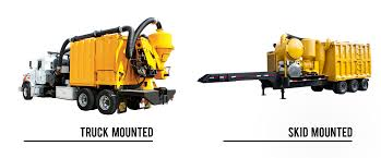 Industrial Vacuums | Waterblasting Technologies 6 Powered Industrial Trucks Top Osha Vlations Of 2013 Safety 35000 Lbs Valle 4da35tss Lift Truck Vallee Forklifts Cstruction Delivery Vector Transportation Vehicle Construct Huge Image Photo Free Trial Bigstock 2235000 Large Capacity Pneumatic Tire Toyota Titan Style Or Car Rim Wheel Polishing Buffing Bel Air Auto Auction On Twitter At Clayton Station Medium Duty Pin By Sm Sales Llc Aircraft Ground Handling Equipment Traing Class 7 Ooshew Chevron Series 40 Rollback East Penn Carrier Wrecker Faq Materials Cat Heavy Haul Trucking Movers Trademark Inc