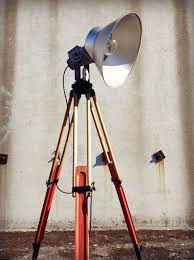 surveyors spotlight floor l 117 best lighting images on floor ls tripod and