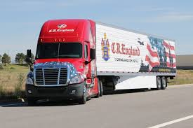 Utah Veteran Delighted Children As 'The Candy Bomber,' Receives High ... Cr England In Cab Inspection Youtube Rich Farr Rfarr Twitter Proper Backing England Equips 200 New Western Star 5700 Xe Trucks With Partners With The University Of Utah Football Team To Truckdomeus Is Cr A Good Pany Work For Page 1 Truck Driving School Stories Album On Imgur Logistics Deliver Supplies Victims C R Stuck Tow Trucks Trying Pull It Out Part