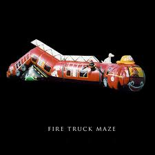 Fire Truck Maze Rental | Interactive Event Rentals Fire Truck Short Or Long Term Rental 1995 Pierce Dash Pumper Station Bounce And Slide Combo Slides Orlando Scania Delivering Fire Rescue Trucks To Malaysia Group Extinguisher Vehicle Firefighter Chicago Truck Rentals Pizza Company Food Cleveland Oh Southside Place Park Fund 1960s Google Search 1201960s Axes Ales Party Tours Take Booze Cruise On Retrofitted Spartan Motors Wikipedia Inflatable Jumper Phoenix Arizona Hire A Fire Nj Events
