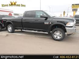 Used Cars For Sale Great Falls MT 59405 King Motors Used 2017 Nissan Frontier For Sale Butte Mt Mt Brydges Ford Dealership New Cars Trucks And Suvs In Joy Pa For Billings 59101 Auto Acres In Bozeman 59715 Autotrader Libby 59923 Sales Montana On Buyllsearch Great Falls 59405 King Motors Missoula County Preowned Near Rv Dealer Jayco And Starcraft Rvs Big Sky Inc