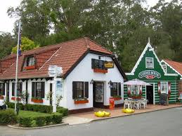 Best Price On The Clog Barn In Coffs Harbour + Reviews! Postcard From Coffs Harbour Beyondtheflow Best Price On The Clog Barn In Reviews Nannapop Nsw And Act Return To Main Site 28th February 2009 Australia Traveling Together Atracciones Curiosas En Mira Todo Lo Que Hay Fuera Day Trip Fulltime Caravanning Victoria Grace Conqueror March 2014 Holiday Theclogbarnau Twitter Home Facebook Explore The Coast Our Naked