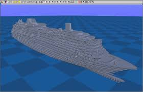 Sinking Ship Simulator 2 Download Free by Current Exodus Products