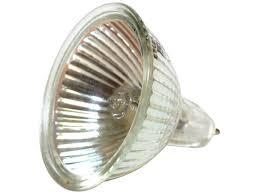 bulbrite longer 50w 12v mr16 halogen flood exn bulb exn 10m