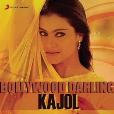 kuch kuch hota hai from kuch kuch hota hai mp3 song