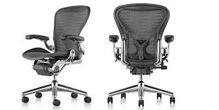 Aeron Chair Used Nyc by Aeron Office Chairs Interior Design