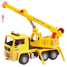 Bruder Toys MAN Yellow Crane Truck With 360-Degree Swiveling Crane ... Crane Truck Toy On White Stock Photo 100791706 Shutterstock 2018 Technic Series Wrecker Model Building Kits Blocks Amazing Dickie Toys Of Germany Mobile Youtube Apart Mabo Childrens Toy Crane Truck Hook Large Inertia Car Remote Control Hydrolic Jcb Crane Truck Meratoycom Shop All Usd 10232 Cat New Toddler Series Disassembly Eeering Toy Cstruction Vehicle Friction Powered Kids Love Them 120 24g 100 Rtr Tructanks Rc Control 23002 Junior Trolley Kids Xmas Gift Fagus Excavator Wooden
