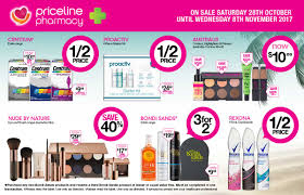 Hot Priceline : Pottery Barn Discounts And Coupons Hot Promo Code Travel Codeflights Hotels Holidays City 7 Tips For Saving On Rental Cars The New York Times Costco Photo Center Online Coupon 123 Mountain Discount Compare Rates With Coupons Flyertalk Forums Priceline Hotel December 2018 Barnes And Noble Mobile App Wet Seal Enjoy Prepaid Dr Numb Coupon Yield Relationship Acura Estore Mcdonalds Beech Bend Sephora Promo Feb 2019 Voucher Codes Travel Codeflights Sale Phoenix Az Motorcycle Rental