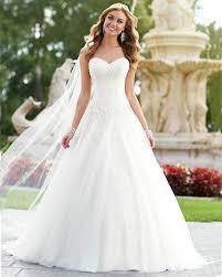 popular weding dress ball gown buy cheap weding dress ball gown