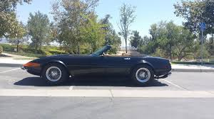 1973 Ferrari 365 For Sale #1856313 - Hemmings Motor News Palm Springs Area Real Estate Listings The Desert Sun Flooddamaged Cars Are Coming To Market Heres How Avoid Them Orioles Catcher Caleb Joseph Finds Kindred Spirit In His 700 Spring How I Bought An 74 Alfa Romeo Gtv Drove 1700 Miles Home And 2016 Toyota Tundra Diesel 20 New Car Reviews Models Golf Legends Stolen 14000 Cart Winds Up On Craigslist Kesq 1985 Cadillac For Sale Craigslist Youtube Ed Morse Delray Beach Serving West Coral Roger Dean Chevrolet Cape Is Your Used Harley Davidson Street Bob Motorcycles As Seen Phx Cars Trucks By Owner