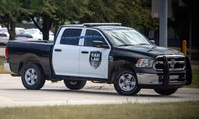 Ram 1500 Special Service Vehicle (SSV) Returns For 2019 Under ... 2019 Ram 1500 Mopar Performance 284t Unveils Moparinfused Rebel X Concept Pickup Medium Duty Work Sport With Accsories 5th Gen Rams Magic Sims Monster Trucks Wiki Fandom Powered By Wikia Sema Sun Chaser Wants To Go The Beach The Fast Lane Truck 2012 Dodge Urban Truck Muscle Wallpaper 2048x1536 Bangshiftcom Rolling Out For 20 Jeep Gladiator Shows Off Upgrades In Chicago Mop_warren Farfromstock Ffs Pinterest And Showing 2 Modded At Autoguidecom News