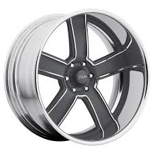 Commotion Custom Billet Wheels Billet Wheels Billet Wheel The Official Distributor Of Hot Rods Silverado Rolling On Specialties Blvd 64 Wheels Share Our Home Intro Custom 2010 Nissan Titan Rocks With Heavy Metal Enhancements Truck Talk Texas Shows Are All About Drive 2008 Gmc Sierra Truckin Magazine Ddm Billet Six Alinum Size B For Hpi Baja 5t Events Bespoke Lweight Alloy Image 4 Twitter Billetspecialts Boyds Pinterest