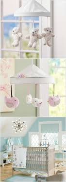 5 Super Cute Ideas For Your Baby Nursery Best 25 Contemporary Baby Mobiles Ideas On Pinterest Baby Room Cute Pink Poterry Barn Teen Room Design Gallery With Modern White Nursery Tour Everything Was Good This New Pottery Kids Collection Was Made For The Chic Crib And Canopy From Ikea Sheet Grey Linen Nice Bedding Pretty Girl Prottery Mobiles For And Decorating Ideas Drop Dead Gorgeous Bedroom Decoration Using Barn Glider California Brunette Olivias Reveal Decor Interior Services At