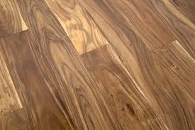 Brazilian Redwood Wood Flooring by Prefinished Hardwood Flooring Exotic U0026 Domestic Hardwoods