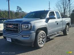 2016 Gmc Truck Colors - Best Image Truck Kusaboshi.Com 1976 Gmc And Chevrolet Truck Commercial Color Paint Chips By Ditzler Ppg 2019 Colors Overview Otto Wallpaper Gmc New Suburban Lovely Hennessey Spesification Car Concept Oldgmctruckscom Old Codes Matches 1961 1962 Chip Sample Brochure Chart R M The Sierra Specs Review Auto Cars 2006 Imdb 21 Beautiful Denali Automotive Car 1920 1972 Chevy 72 Truck Pinterest Hd Gm Authority