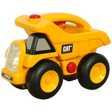 Toystate Caterpillar Construction Flash Light And Night Light: Dump ... Power Wheels Caterpillar Dump Truck Ardiafm Top 5 Toys Youtube The 20 Best Cat Cstruction For 2017 Clleveragecom Mini Takeapart Trucks 3 Pack R Us Canada Toy In Mud Amazoncom State Job Site Machines Kid Trax 6v Caterpillar Tractor Battery Powered Rideon Yellow Early Tonka Tonka Back Hoe Truck 70s Super Rare And Trailer Big Builder Vehicle Playset Amazoncouk Games Toy Dump Truck Bricks Figurines On Wheel Loader Machine