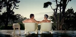 cialis bathtub picture cialis phone number