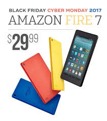 This Black Firday, The Price Of Amazon Fire 7 Tablet Drops To $29.99 Black Friday Vs Cyber Monday Stastics Shopping Tips Ebates The Verge Barnes Noble 2013 Deals Recap Edatasource Best And Deals For Dudes What I Bought Cyber Monday What To Buy At Nobles 2017 Sale Because Hundreds Of Comic Book All Across Today Guide Abc13com Audible You Can Get On Beyond 25 Monday Sales Ideas Pinterest Toy Toy