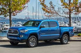 How To Buy A Truck Or SUV To Haul Your Boat | Edmunds