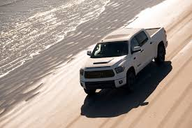 100 Older Toyota Trucks For Sale 2019 Tundra Pricing Features Ratings And Reviews Edmunds