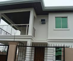 Fashionable Dimensions House Plan As Wells As Dimensions House ... House Simple Design 2016 Magnificent 2 Story Storey House Designs And Floor Plans 3 Bedroom Two Storey Floor Plans Webbkyrkancom Modern Designs Philippines Youtube Small Best House Design Home Design With Terrace Nikura Bedroom Also Colonial Home 2015 As For Aloinfo Aloinfo Plan Momchuri Ben Trager Homes Perth